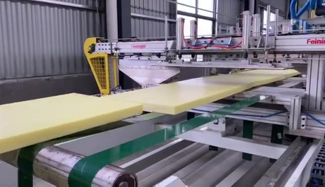 XPS foam board production line3.jpg